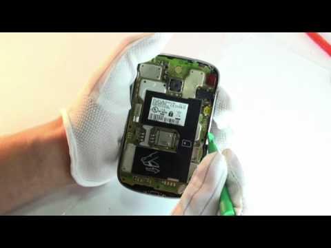 Reparaturanleitung-BlackBerry-Bold-9000-Display-wechseln-Cover-Oberschale.mp4