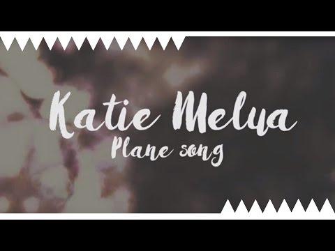 Katie Melua - Plane Song (LYRICS)