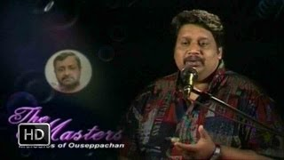 Ormakal Odi Kalikkuvan - The Masters