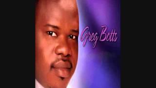 God Has Smiled on Me- Greg Botts