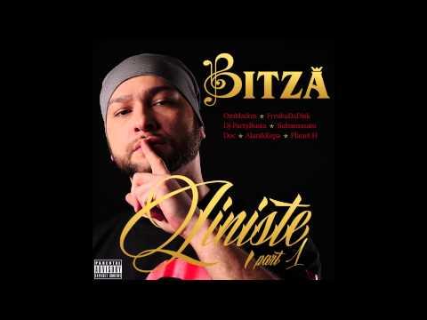 Bitza - Sare-n aer (cu Doc si Dj PartyBusta)