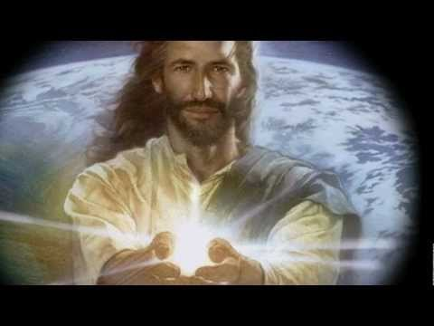 Larry Norman - Why Don't You Look Into Jesus - [Lyrics]