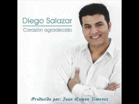 03-Diego Salazar - Quiero