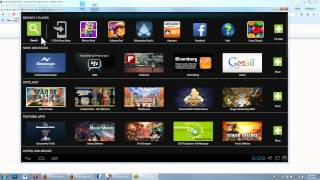 How to Download and Install BlueStacks APP Player