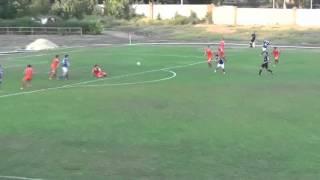 видео «МЮ» на выезде обыграл «Арсенал» и вышел в 1/8 финала Кубка Англии