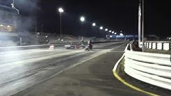 PIR Raceway Portland Oregon March 9,2014