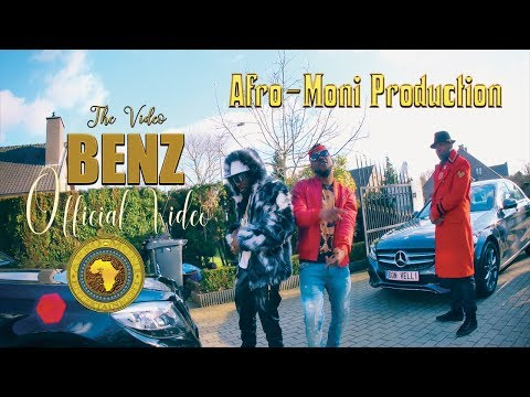 don-velli---benz-feat.ray-blaze-(official-video-2019)-4k