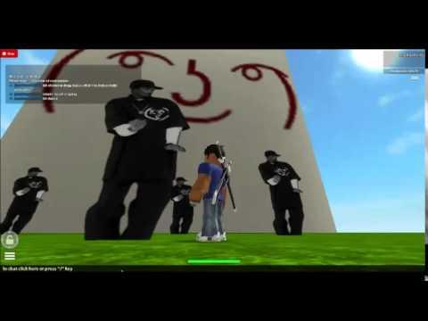 Snoop Dogg Dance In Roblox Youtube