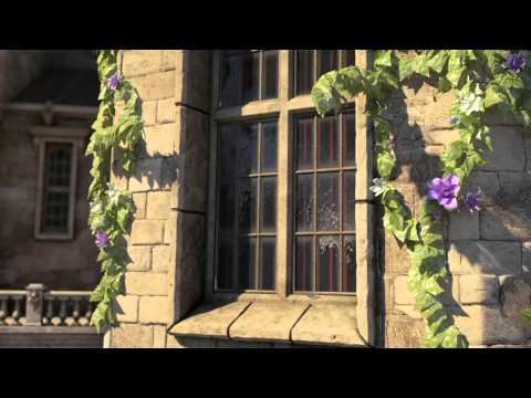 Прохождение игры Fable 3 Прохождения игр Статьи