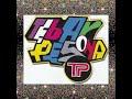 TEBAR PESONA - pemalang melodick punk