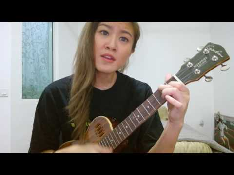 When I Look At You - Miley Cyrus (cover)