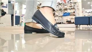 видео Обувь Respect (Респект) - где купить: фирменные магазины, интернет-каталог, отзывы покупателей