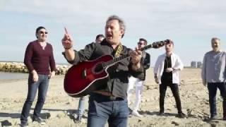 Stelu Enache - Ce bine că e joi! (Official Video) 2017
