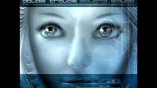 Bizzare contact - Run away (Electro sun remix)