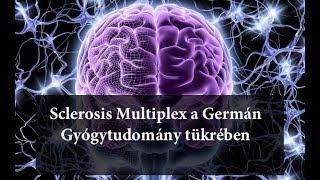 sclerosis multiplex helyreállította az erekciót