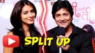 Up download song marathi hd video break ke baad