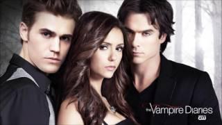 Baixar Playlist de músicas de The Vampire Diaries (1 hora)