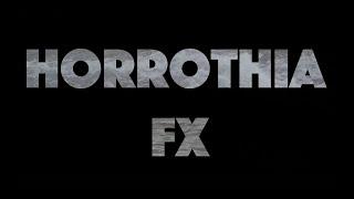 Horrothia FX- Type ONE Analogue Ensemble Pedal Feature