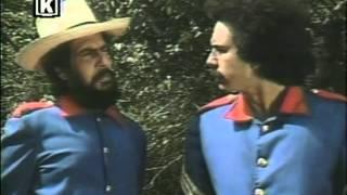 Aventuras Cubanas Hermanos Parte 35