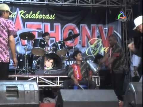 Wong Tani - Nirwana Stage Dangdut Pantura (31-07-2014)