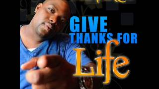 demarco---give-thanks-for-life-oct-2012-tj-records