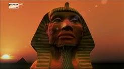Reisen Durch Die Zeit - Die Geschichte der Erde [Doku Phoenix HD]