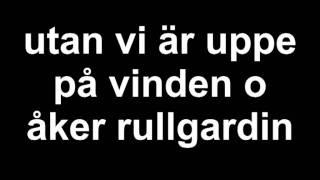 Håkans Roliga Telefonsvarare! [2002]