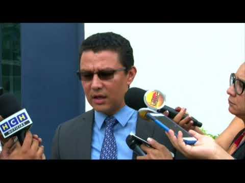 Ebal Diaz: