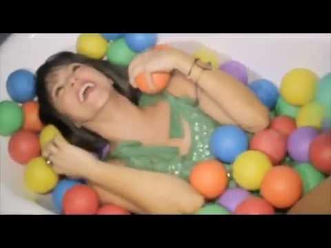 Shakira - Rabiosa (Español Version) ft. Pitbull