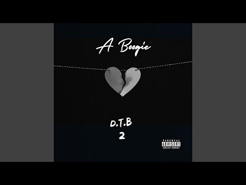 D.T.B 2