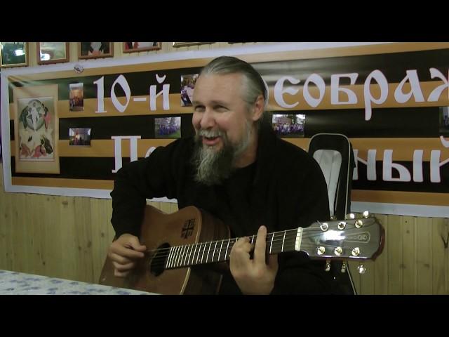 АНДРЕЙ ГУРОВ СВЯЩЕННИК ПЕСНИ СКАЧАТЬ БЕСПЛАТНО