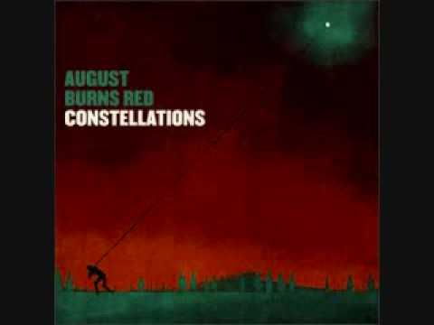August Burns Red-Thirty And Seven with lyrics