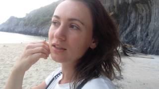 Курортный роман — как познакомиться на отдыхе | SHTUKENSIA