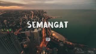 Backsound Musik Keren Cocok Banget Untuk Short Movie Dan Vlogg
