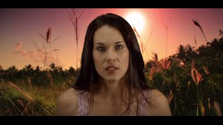 ATTUNEMENT (The Key To A Good Relationship) - Teal Swan -