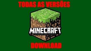Minecraft Pirata 1 8 9 Download
