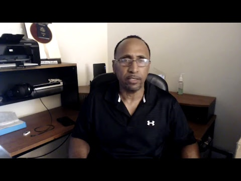 Garland Nixon Live! Putin, Russia, & Bill Browder