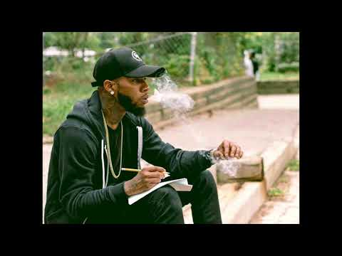 Tory Lanez ft Meek Mill Type Beat Trap Instrumental 2017 *NEW*