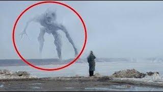 הסרטון  המסתורי ששיגע את העולם!!!!!(הדבר הכי הזוי שתראו בחיים שלכם)!!!!