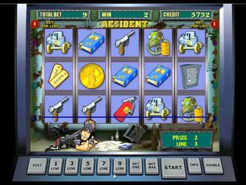 Игровой автомат Dolphin's Pearl Deluxe -- на gamble2fun.comиз YouTube · Длительность: 4 мин17 с  · Просмотров: 171 · отправлено: 7-8-2013 · кем отправлено: Gamble 2 Fun