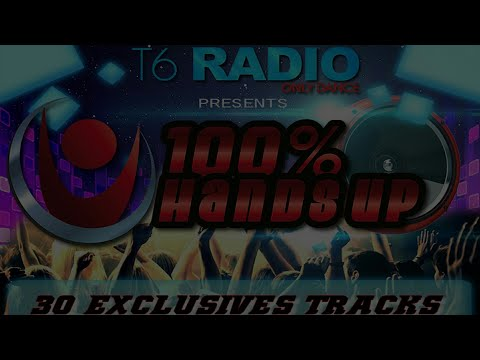 el-profesor-bella-ciao-(espeydddt-remix100%-hands-up)-[t6-radio]