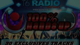 el-profesor-bella-ciao-espeydddt-remix100-hands-up-t6-radio