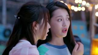 [ENG SUB] My love from the ocean Ep 1 Part 2