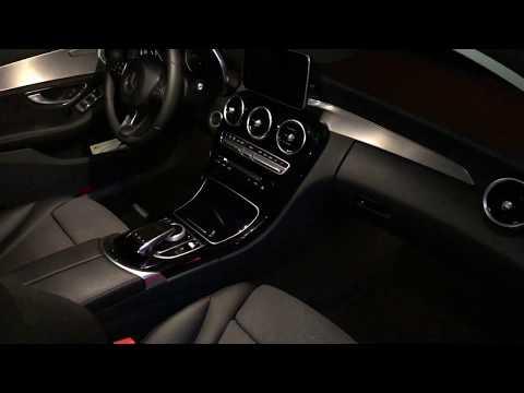 pkw-innenraum-reinigung-fahrzeug-aufbereitung-mercedes-benz-c-klasse-c180-limousine-pflege-anleitung