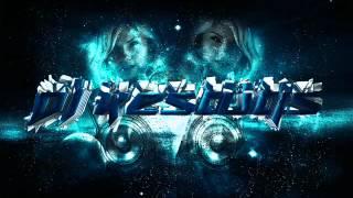 DJ Kestutis - DubTrack