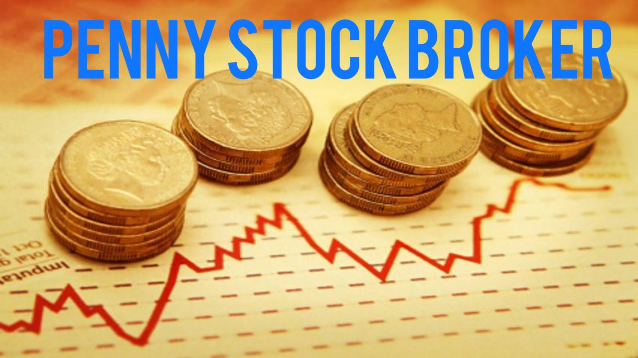How to trade penny stock options