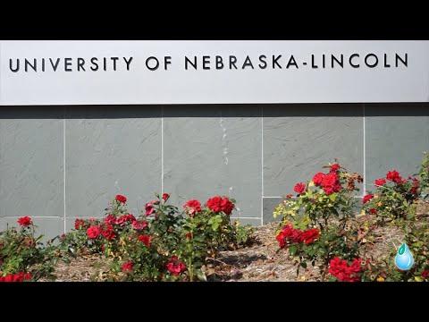 WARI - Welcome to the University of Nebraska