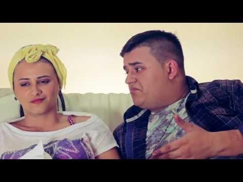 FLORINEL si IOANA - HAI LASA-MA, LASA-MA [Official Video - 2013]