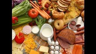 Австрия #7: Сколько стоят продукты в Австрии(В этом видео я покажу Вам на примере своей стандартной субботней закупки, сколько стоят продукты питания..., 2014-04-26T07:43:08.000Z)