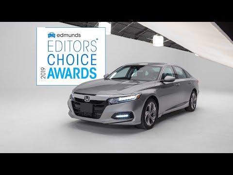 2019-honda-accord:-the-best-sedan-|-2019-edmunds-editors'-choice